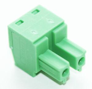 Marklin-Trix-h0-e610662-conector-para-cable-de-conexion-transformador-1-unidades-610662-nuevo