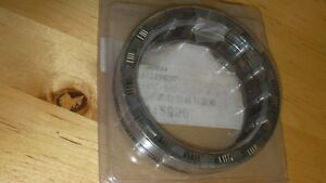 Details about Transmission Overdrive SPRAG One Way Roller Clutch 94+ A518  A618 46RE 47RE 48RE