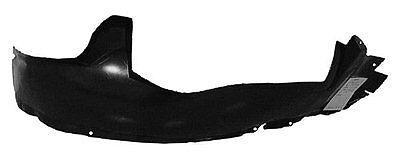 05-09 LaCrosse CXL 08-09 CX Front Inner Fender Splash Shield Liner PassengerSide