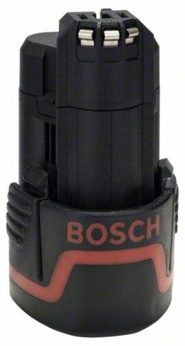 Bosch Präsentationsattrappe 10,8 V