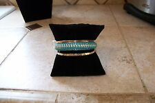 14  Black Velvet Bracelet, Jewelry / Watch Display Pillow