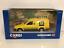 Corgi-91610-Ford-Escort-Aa-Van-Jaune-Noir-1-43-Echelle miniature 1