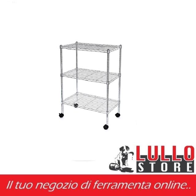 Quadrangolare acciaio quadrangolare FERRO METALLO ACCIAIO FERRO PIATTO 40 mm X 40 mm X 300 mm