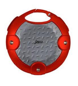 Hdmx-Dynamite-Wireless-Bluetooth-Speaker