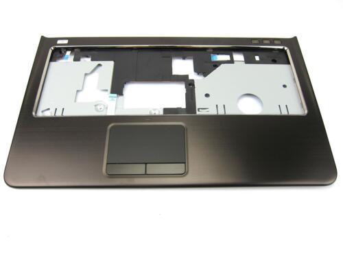 A New Dell Inspiron 14z N411z Palmrest /& Touchpad Assembly RDTMY