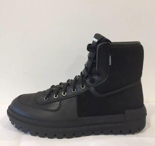 Nike xarr Talla 11 (Reino Unido) Nuevo Y En Caja