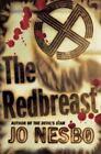 Harry Hole: The Redbreast Bk. 3 by Jo Nesbø (2007, Hardcover)