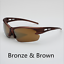 Sport-Men-Cycling-Baseball-Golf-Running-Ski-Sunglasses-Color-Mirror-Lens-Glasses thumbnail 9