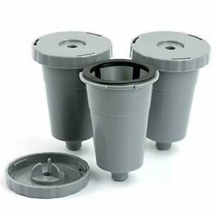 Replacement Part for KEURIG My K-Cup Reusable Coffee Filter   Refillable Holder