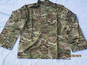 Jacket-2-combat-tempere-temps-MTP-Multi-Terrain-taille-180-112-Multicam-SG