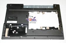 Chassis FSC sotto parte ESPRIMO Mobile Case v6515-b159