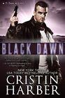 Black Dawn by Cristin Harber (Paperback / softback, 2015)