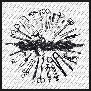 CARCASS-Patch-Aufnaeher-Tools-9x9cm