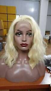 ATOZ-Wavy-Blonde-Ombre-Lace-Front-Wig-Synthetic-Cheap-Blonde-Wig-Heat-Safe-US