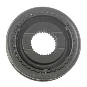 MIDWEST TRUCK /& AUTO PARTS PINION SHIM-DANA 30 35.50 1112