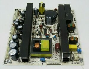INSIGNIA-LCD-HDTV-37-034-NS-LCD37HD-09-REPLACEMENT-POWER-SUPPLY-BOARD-569HV04200