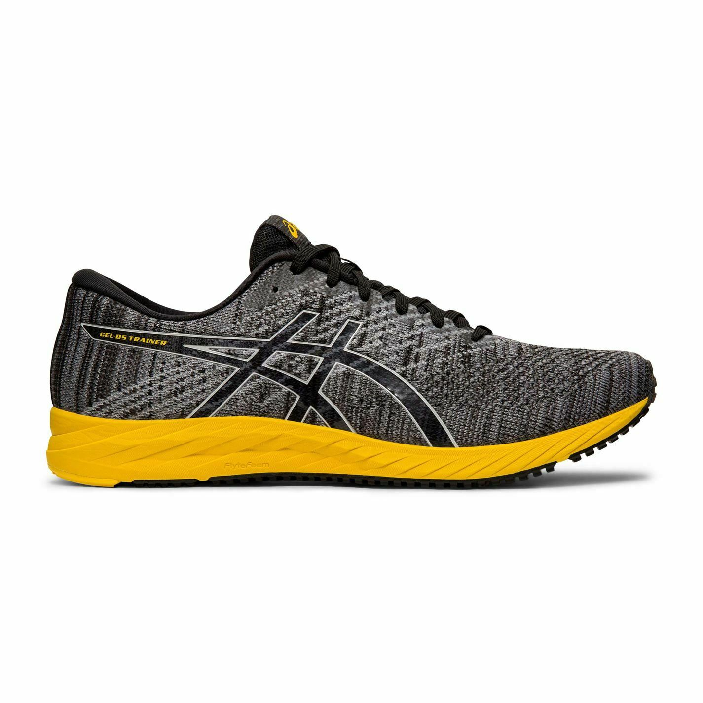 Asics DS TRAINER 24 Mens Gents Road Running  shoes  online store