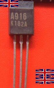 2N5485 TRANSISTOR  /'/'UK COMPANY SINCE1983 NIKKO/'/'