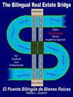 The Bilingual Real Estate Bridge by Maria L Guerra (Paperback / softback, 2005)