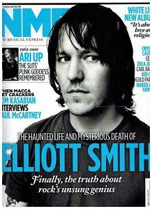 ELLIOTT-SMITH-NME-TRIBUTE-2010