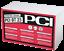 PCI BT-23 Dichtstreifen Allwetter 0,30x25m Kaltselbstklebende Abdichtung Ceresit