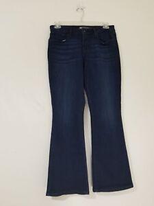Rise Boot Curve Women's Classic 1231 Cut Levis Jeans Size Ebay Demi qxPwYAn5TX