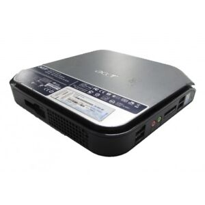 Mini-PC-Acer-Veriton-N281G-Intel-Atom-3GB-RAM-160GB-HDD-WINDOWS-7-WIFI-SD-Card
