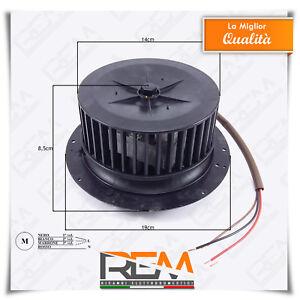 Motore cappa aspirante ventola 3 velocita 39 universale - Motore cappa aspirante cucina ...