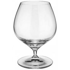 Villeroy & and Boch TORINO brandy / cognac glass NEW 1st quality