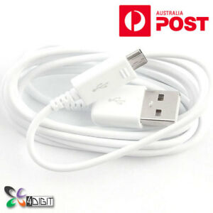 GENUINE-ORIGINAL-Samsung-Galaxy-Tab-A-7-0-8-0-9-7-10-1-2016-FAST-CHARGE-Cable
