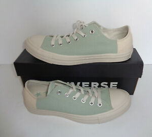 chaussure converse homme all star