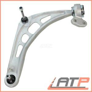 Suspension-Brazo-de-control-Wishbone-Parte-Inferior-Delantera-Izquierda-Bmw-Serie-3-E46-Z4-E85-E86