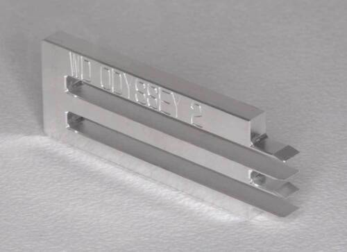 """3.5/"""" E-type NEW Head unstick and replacement tools WD Odyssey 1-2 Platters"""