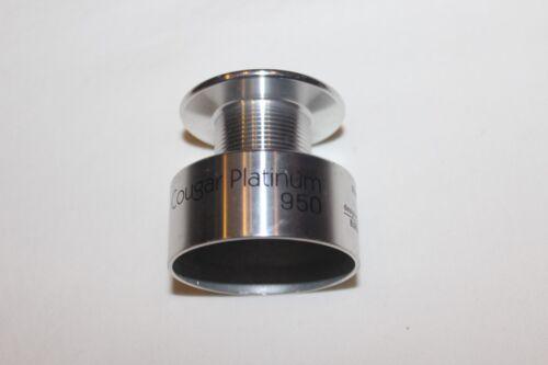 EUROSTAR COGUAR PLATINUM 950 ERSATZSPULE-Nr-209
