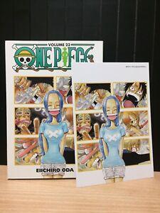 One Piece Volume 23 Con Cartolina Edizione Star Comics Gazzetta Dello Sport 2020 Ebay