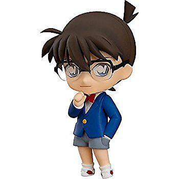 Good Smile Company Nendoroid Conan Edogawa