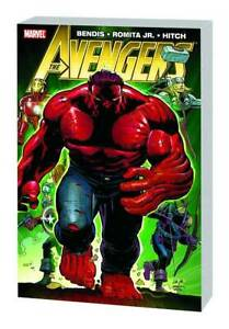 AVENGERS-BY-BRIAN-MICHAEL-BENDIS-TP-VOL-02