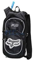 Motocross Hydration Backpack Apparel 2l Water Bag Tank Back Hiking Bike P Wb01