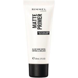 Rimmel-Lasting-Matte-Primer-for-Oily-Skin-Shine-Control-Silky-smooth-Skin-30ml
