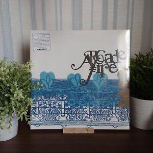 Arcade Fire - The Arcade Fire EP (RSD) (NEW/SEALED)