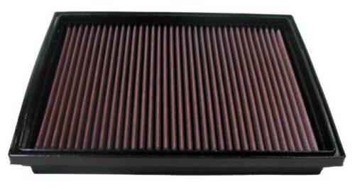 2.5i K/&N Filtre à air de remplacement pour VW T4 2.0i 2.8i 9//1995-2003