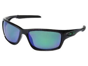 Oakley-Canteen-Polarized-Sunglasses-OO9225-04-Black-Ink-Jade-Iridium