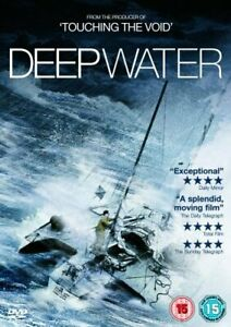 Deep-Water-DVD