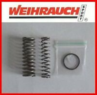 Anti Bounce/Ping Hammer Springs & Seal for WEIHRAUCH hw100 101 ALSO for FAC