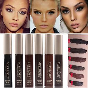 6-Color-Peel-off-Eyebrow-Tattoo-Tint-My-Brow-Gel-Waterproof-Long-lasting-Makeup