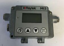 Raytek M13 Communication Module