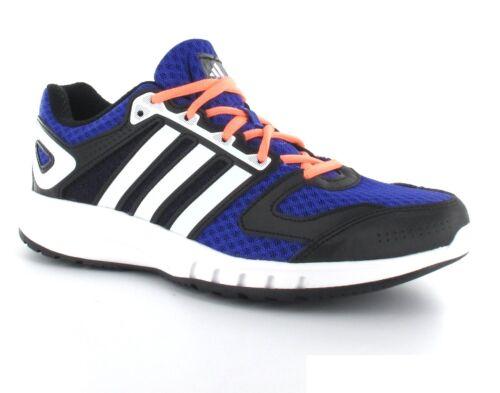 pour femmes Adidas Galaxy de Pourpre baskets Femmes baskets Chaussures course qwSX1ZxvT