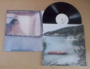 BETH-ORTON-Daybreaker-2002-original-UK-vinyl-LP-UNPLAYED