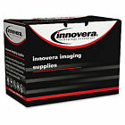 Innovera Mlt206 Remanufactured Mlt-d206l Toner 10000 Page-yield Black