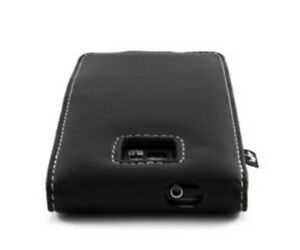 Samsung-121130-Galaxy-S2-Leather-Style-Flip-Case-BLACK